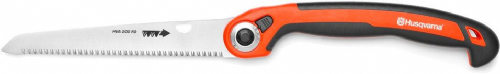 Husqvarna Foldable Pruning Saw 200FO Product Code 9672364-01